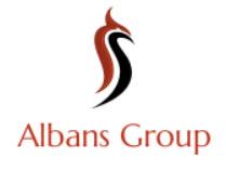 albans