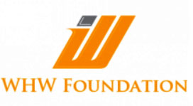 whwfoundation