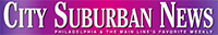 suburbannewslogo